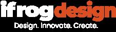iFrog Design